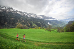 http://www.kilometroverticalelagunc.it/TrailValBregaglia/wp-content/uploads/2016/12/DY3_8906-240x160.jpg