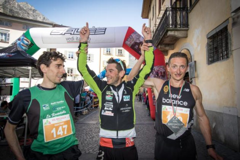 http://www.kilometroverticalelagunc.it/TrailValBregaglia/wp-content/uploads/2016/12/podiomarathon-960x640.jpg