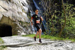 http://www.kilometroverticalelagunc.it/TrailValBregaglia/wp-content/uploads/2017/04/DSC_0059-300x200.jpg