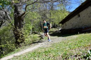 http://www.kilometroverticalelagunc.it/TrailValBregaglia/wp-content/uploads/2017/04/DSC_0369-300x200.jpg