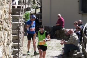 http://www.kilometroverticalelagunc.it/TrailValBregaglia/wp-content/uploads/2017/04/IMG_4634-e1494340440177-300x200.jpg