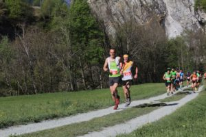 http://www.kilometroverticalelagunc.it/TrailValBregaglia/wp-content/uploads/2017/04/IMG_5448-300x200.jpg