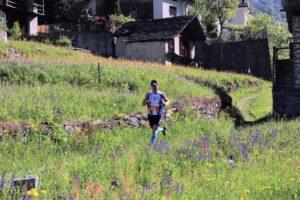 http://www.kilometroverticalelagunc.it/TrailValBregaglia/wp-content/uploads/2017/04/IMG_5703-300x200.jpg
