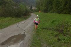 http://www.kilometroverticalelagunc.it/TrailValBregaglia/wp-content/uploads/2018/05/DSCN0015-240x160.jpg