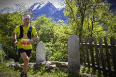 http://www.kilometroverticalelagunc.it/TrailValBregaglia/wp-content/uploads/2019/06/5D1A2383-240x160.jpg