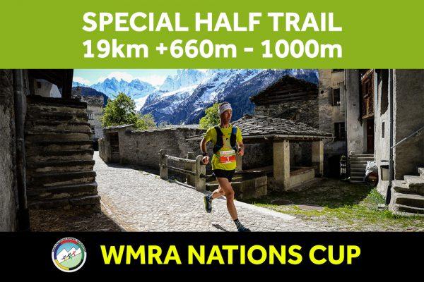 http://www.kilometroverticalelagunc.it/TrailValBregaglia/wp-content/uploads/2021/09/trail2021_HALF-1-600x400.jpg